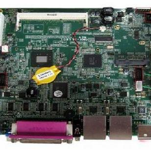 MINI-ITX工业主板图片