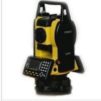 丽水测绘仪器/丽水工程测量仪器