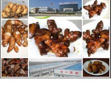 供应优质腌渍洋姜,云南本土洋姜