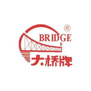 大桥焊条总代理图片