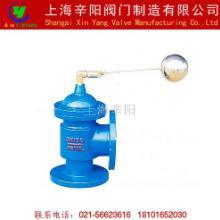 供应液压水位控制阀,液压水位控制阀报价,液压水位控制阀价格批发