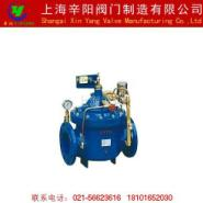 700X水泵控制阀水力控制阀图片