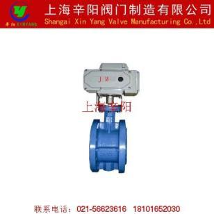 上海自力式压力调节阀厂家图片