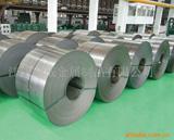 供应镀铝锌带钢