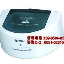 供应皂液器让世界更环保、手消毒器、酒精消毒器、家用皂液批发图片
