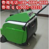 供应江西省扫地机