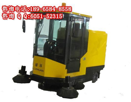 供应吸式扫地机,福建吸式扫地机生产厂家,吸式扫地机价格