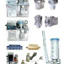 供应Y-8注油器,手动黄油泵,黄油泵,润滑泵,手动润滑泵,自动润滑泵批发