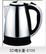 广州电热水壶厂家定做/广州电热水壶价格/广州广告电热水壶定做