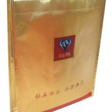 广州广告环保袋/广州无纺布袋定做/无纺布袋生产厂家图片