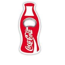 开瓶器定做加工/开瓶器价格/广告开瓶器定做/广州开瓶器定做厂家