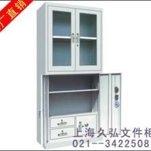 供应上海文件柜www.jiuhongjiaju.com批发