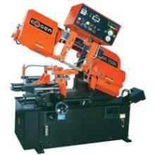 供应昆山锯床公司排行榜、锯床公司,、锯条、锯片锯床附件 、圆锯机