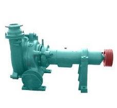 PS砂泵图片/PS砂泵样板图 (1)