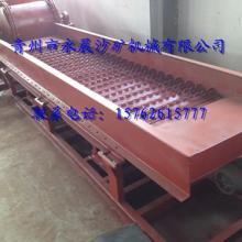 供应金属选矿设备