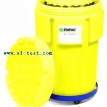 供应废液收集桶