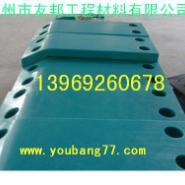 码头护航面板广泛用于电力钢厂煤矿图片
