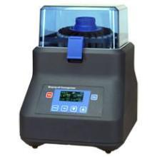 供应生物样品均质器Bioprep-24,实验室用品生物样品均质器