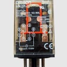 供应LY4J中间继电器图片