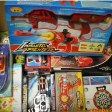 供应库存玩具-混装杂款A类,称斤批发5¥/斤批发