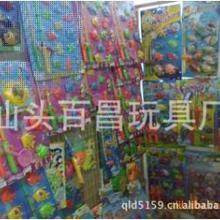 供应片装杂款A类,玩具称斤批发片装杂款玩具,澄海成色质量最好卖家