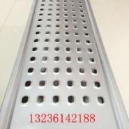 建筑钢架板重量图片
