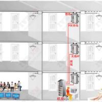 东莞酒店无线网络,酒店无线网络方案 图片|效果图