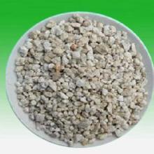 供应麦饭石滤料