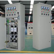 XL型动力配电箱