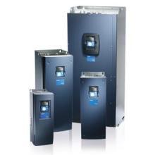 供应伟肯VACONNXP矢量闭环工程型变频器/工程型变频器/变频器批发