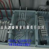 【厂家批发】电汽两用蒸饭柜专用电加热管