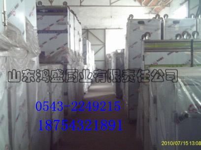 【安徽省合肥市庐阳区】江南糕点房专用设备18754321891