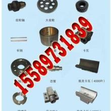 供应MQT130,120,110气动锚杆钻机配件价格表阀块总成油雾器 气动锚杆钻机配件大全批发