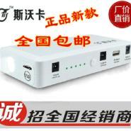 襄樊汽车移动启动电源图片