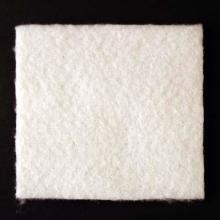 供应德州丙纶短纤针刺土工布,短纤针刺土工布价格_短纤针刺土工布厂家_批发