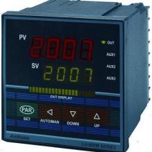 供应智能单相可控硅移相触发器/调压器具有手动/自动无扰动切换功能批发