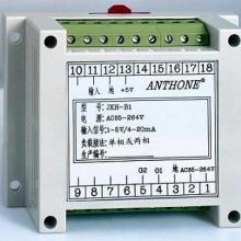 供应单相可控硅移相触发模块,触发板,安装更简便批发