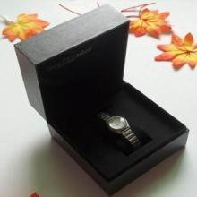 东莞厂家供应手表包装盒 翻盖礼品盒图片