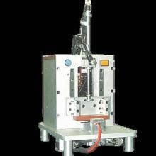供应RJ45导通高压测试治具自动检测批发
