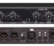 供应DBX223电子分频器/专业音响周边设备/支持OEM电子分频器