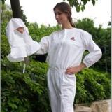 供应紫外线防护服
