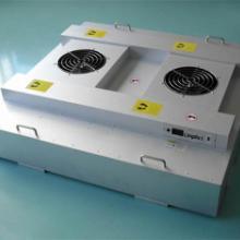 供应空气净化单元ffu层流罩层流送风单元图片