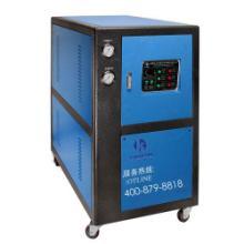 供应水冷式冷冻机