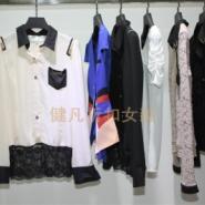 韩版女装春夏女装批发折扣女装图片