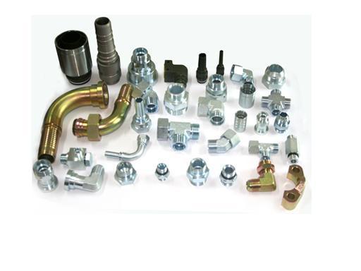液压系统设计图片/液压系统设计样板图 (2)