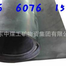 特种氟胶板价格低 山西氟胶板 氟胶板供应商