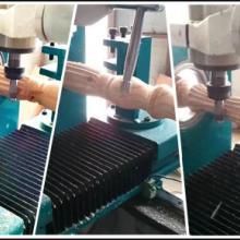 供应多功能数控木工机床数控楼梯车床