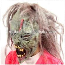 供应万圣节面具/鬼节面具/恐怖面具