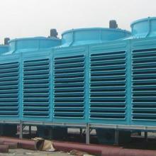 供应冷却塔系列产品-横流式冷却塔