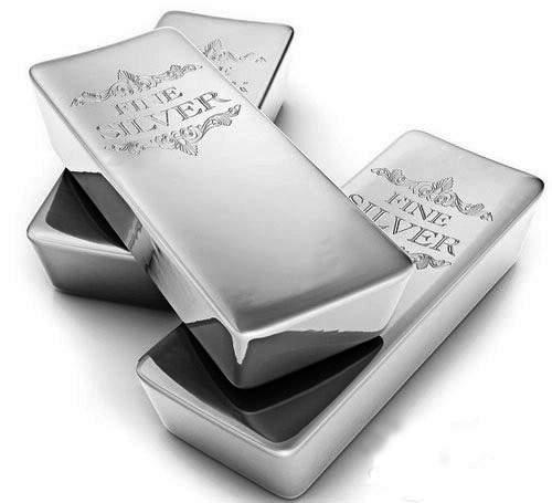 怀化汇丰贵金属加盟
